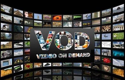 انحصارطلبی صداوسیما کار دست «VOD»ها داد