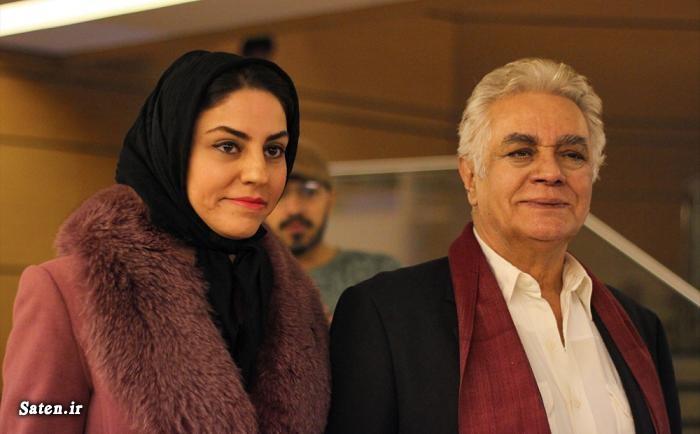 ادعای یک بازیگر درباره اعتیاد بازیگران ایرانی