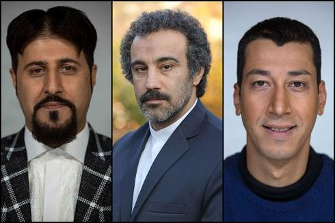 «پایتخت ۶» با بازیگران اصلی کلید خورد