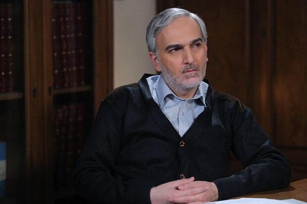حیف است که مهران مدیری «دورهمی» بسازد!/ تلویزیون، رضا عطاران را فراری داد!