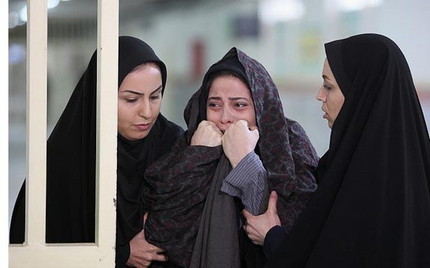 سه فیلم مهم ایرانی که بر اساس پرونده های جنجالی ساخته شده اند/ می خواهم زنده بمانم!