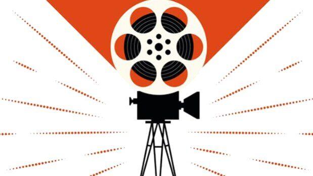 10 فیلمنامه، پروانۀ ساخت گرفتند