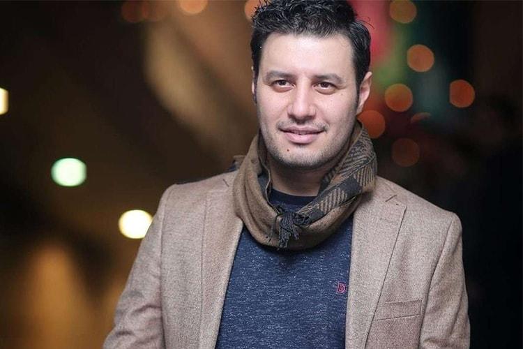 جواد عزتی؛ ستارهی همهفنحریف سینمای ایران