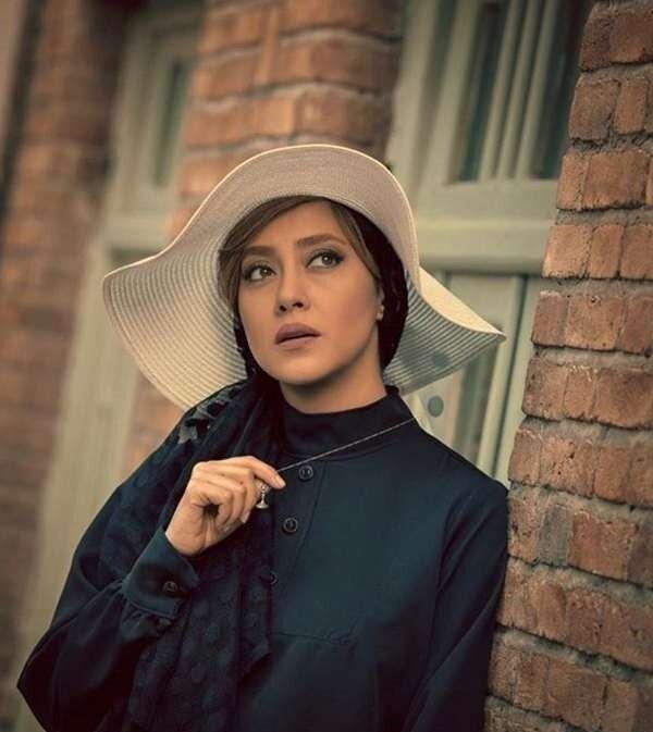 یک فیلم جدید به فیلمهای جشنواره فجر اضافه شد
