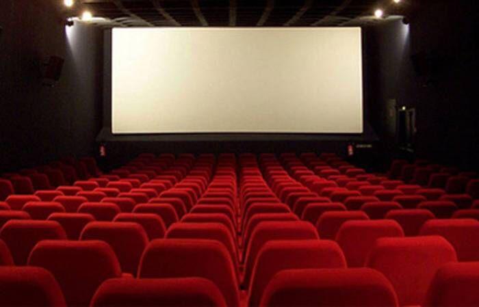 ویروس کرونا چگونه سینماها را تعطیل کرد؟