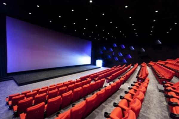 شرایط بازگشایی سینماها اعلام شد