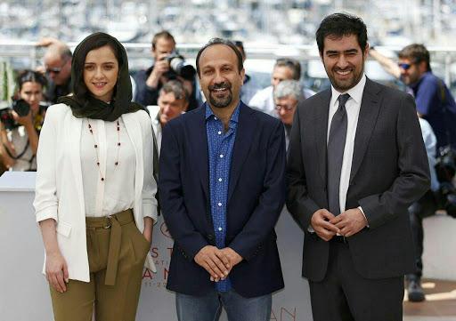 به مناسبت تولد کارگردان اسکاری سینمای ایران/ اصغرفرهادی؛ از فروشنده تا گذشته!