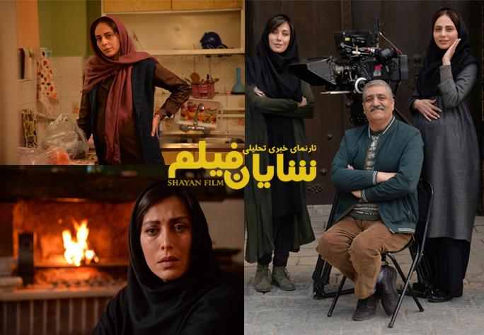 گفتگوی اختصاصی با عباس رافعی کارگردان فیلم «بُهت»/اگر می گذاشتند، فیلمِ من در سینماها پنج میلیارد می فروخت!