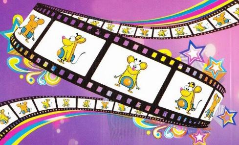 12 گام برای نوشتن یک فیلمنامه ی انیمیشن
