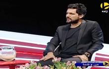 ببینید: انتقاد تند حامد بهداد از مسعود کیمیایی