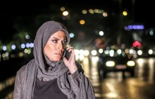 معرفی سریالهای تلویزیون در ماه رمضان