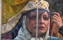 نگاهی به فیلم « بیست و یک روز بعد» / موفق در «خان»ِ اول!