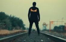 ببینید: کلیپ مهدی یراحی برای فیلم«بیست و یک روز بعد»