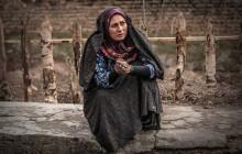 «زیر پای مادر» برگ برنده تلویزیون در ماه رمضان