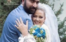 ببینید:  اولین گفتگوی بهاره رهنما بعد از ازدواج مجدد