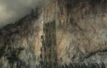 نقد و بررسی فیلم «ستیغ اره ای» ساخته مل گیبسون