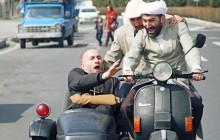 ببینید: تیزر فیلم  «اکسیدان» ساخته حامد محمدی