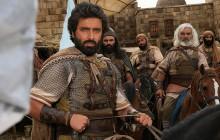 ساخت فیلم در سینمای ایران فرمول مشخصی دارد؟