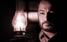 نگاهی به فیلم«خفه گی»/ ناهمگونی فرم و محتوا!