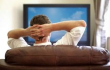 وقتی تلویزیون برای سانسور توجیه می سازد