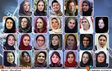 جای خالی فیلسازان زن در جشنوارۀ سی و ششم