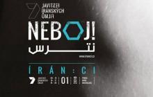 معرفی برگزیدگان جشنواره فیلمهای ایرانی پراگ