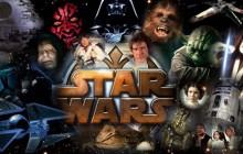«جنگ ستارگان» دردست سازندگان بازی تاج و تخت
