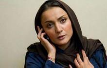 یک بازیگر: هدبند زنان در تلویزیون، جلوی شخصیتپردازی آنها را میگیرد!