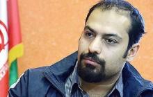 ببینید: حرفهای  جنجالی علی ملاقلی پور درباره برخی تهیه کننده های سینما