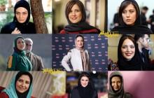 سرنوشت بازیگران زنی که فقط با یک سریال مشهور شدند، به کجا انجامید!؟