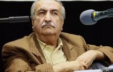 پشت پردۀ داورهای جشنواره فیلم فجر