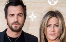 زوج بازیگر مشهور از هم طلاق گرفتند +عکس