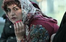 آزادی دو زندانی زن، از فروش یک فیلم سینمایی