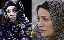 25 بازیگرِغیرایرانی که نقش ایرانیها را بازی کرده اند!