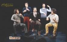 جای خالی شبکه موسیقی ایرانی در تلویزیون