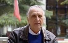 صحبتهای جدید احمد نجفی دربرنامۀ «بدون تعارف»