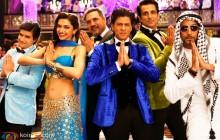 چرا ایرانیها فیلم هندی دوست دارند؟