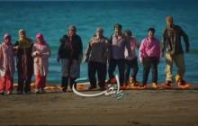 """ببینید: تیزر سریال """"پایتخت"""" برای نوروز97"""