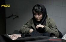 اکران نوروزی برترین فیلم های کوتاه سال ۹۶