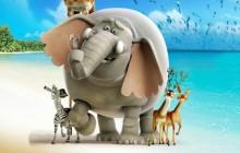 «فیلشاه» و ثبت رکوردی تازه در تاریخ انیمیشن ایران