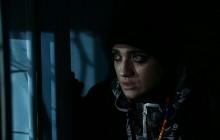 اولین سریال ترسناک ایرانی در شبکه نمایش خانگی
