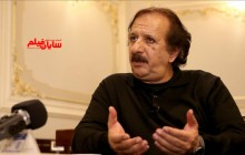 مجید مجیدی: برای هیچ یک از فیلم هایم امامزاده نساخته ام؛ فقط یکبار سقاخانه ساختم!