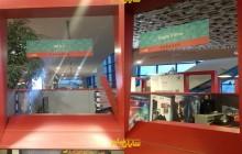 ویترین خالی«بازار» در جشنواره جهانی فیلم فجر
