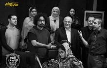 تماشاخانه ایرانشهر و ماجرای ستارههای پایتخت!