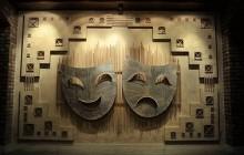 شوک بیمهای تامین اجتماعی به هنرمندان