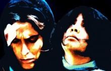 انتشار فیلم تلخِ عیاری در شبکه نمایش خانگی