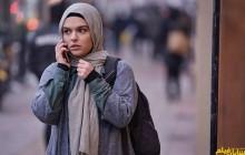 سانسورِ  سکانس تجاوز  در سریالِ«رهایم نکن» +فیلم