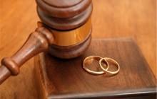پرونده طلاق بازیگر زن مشهور در دادگاه تهران!