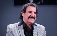 ببینید:حرفهای «جواد یساری» بعد از 40سال سکوت!