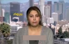ماجرای حضور لادن طباطبایی در شبکه «من و تو»